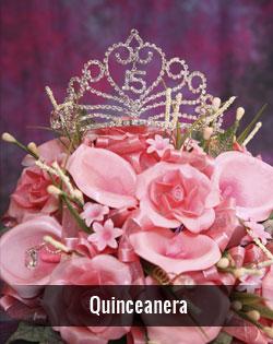 Quinceaner