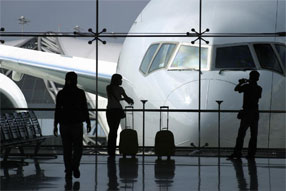 harrisburg airport transfers and airport transportation