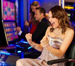 harrisburg casino transportation and limousine service
