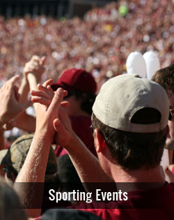 sporting-_events