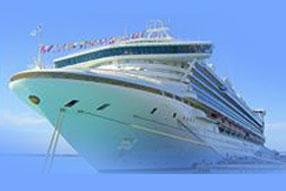 harrisburg cruise transportation service