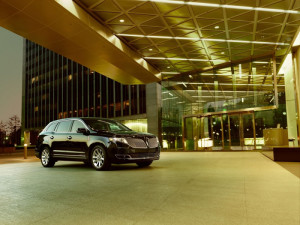 harrisburg limousine car service