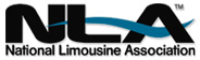 Star Express Limousine Service is a proud member of the National Limousine Association