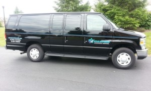 Our Vehicles - Star Express Limousine, Best Limousines in Harrisburg